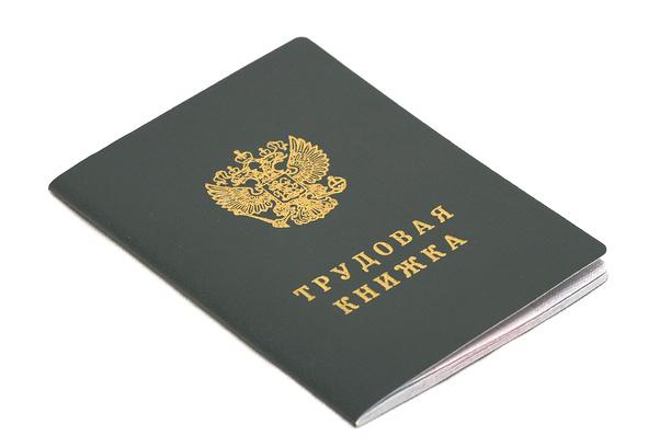Трудовой Договор С Подростками От 14 Лет