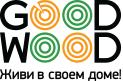 Good Wood 1