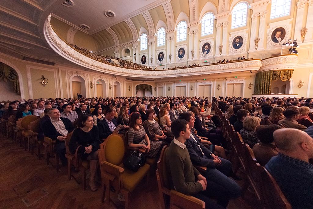 GWD_concert_web_176.jpg - Apoi.ru
