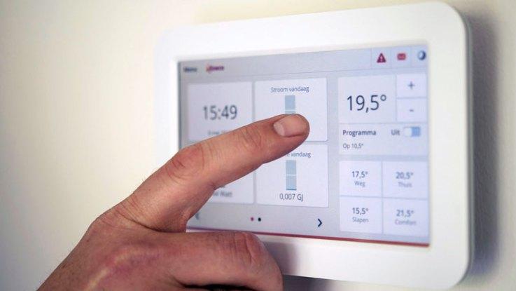 Вентиляция— основа оптимального микроклимата