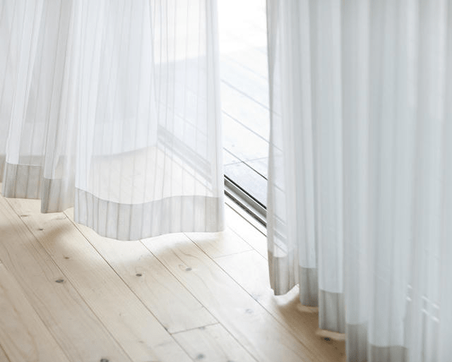 Советы: полы в доме из бруса